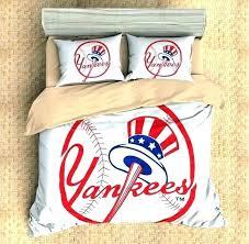 yankee bedding sets new customize set duvet cover bedroom york bed sheets