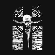 neon genesis evangelion. Contemporary Evangelion Neon Genesis Evangelion Lilith Intended L