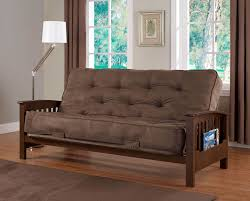 Used Living Room Chairs Furniture Upgrade Your Living Room With Great Sears Futon