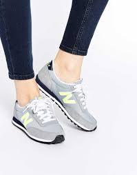 new balance 410 womens. 2016 women shoes new balance 410 grey yellow trainers gbyfq26701962 | usa official online shop, womens 0