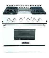gas range electric double oven troubleshooting ge spectra stove electric stove troubleshooting