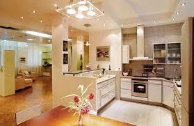 kitchen soffit lighting. Lighting Above Kitchen Sink Beautiful Light Over Best Decoration Soffit