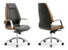 office chair design. Full Size Of Interior:professional Office Chairs Chair Home 25 Amazing Decoration On Lovely Design