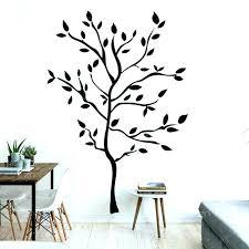 tree stencil for wall wall tree stencil tree stencil for wall painting designs tree stencil wall tree stencil for wall