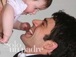 Wallpaper di Solo un padre con Luca Argentero: 97522 - Movieplayer.it
