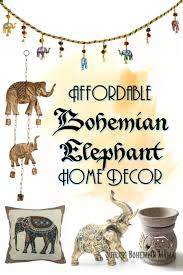 quirky bohemian mama a bohemian mom blog affordable bohemian