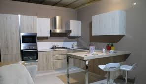 Best Kitchen Chimneys In India 2019 Reviews Buyers Guide