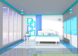Delightful 57 Life Changing Upgrades For Every Room In Your Home Cool