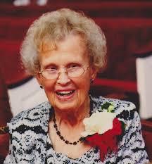 Share Obituary for Doris Mcatee | St. Ann, MO