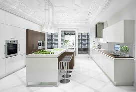White Kitchen Ideas Kitchen And Decor