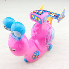 Toys Kids for Easy On The Eye For Girl Dogs and kids toys 8 Artistic 12 Month Names