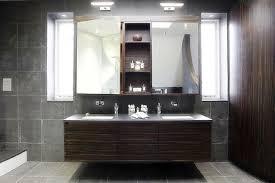contemporary bathroom vanity lights bathroom vanity lights pendant