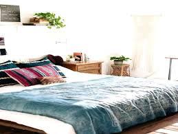 decor ideas bedroom. Boho Decorating Ideas Bedroom Decor Awesome Bohemian