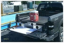 Pickup Box Tool Box Sliding Truck Bed Tool Box Tool Boxes Sliding ...