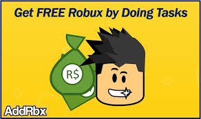 How To Create Pants On Roblox How To Get Free Robux On Roblox Market Business News