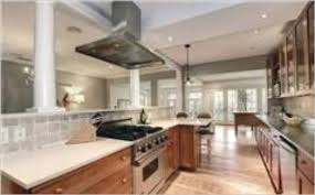 Coolest Kitchen Remodeling Bethesda Md For Best Decor Inspiration 40 Magnificent Kitchen Remodeling Bethesda