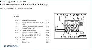 91 toyota camry fuse box diagram 1991 panel custom wiring o diagrams 91 toyota camry fuse box diagram 1991 panel custom wiring o diagrams golf best of location