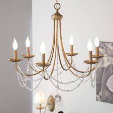 ceiling lights rustic outdoor candle chandelier chandelier lights for rustic candle chandelier lighting candle