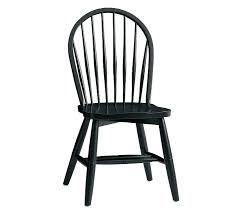 dining chairs for windsor antique arm black oak chair
