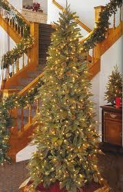 amazoncom gki bethlehem lighting pre lit. Amazon.com: GKI Bethlehem Lighting Pre-Lit Green River Spruce Medium Artificial Christmas Tree With Clear Lights, 7.5\u0027: Home \u0026 Kitchen Amazoncom Gki Pre Lit .