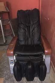 Tatvan içinde, ikinci el satılık Wollex masaj koltuğu ticari