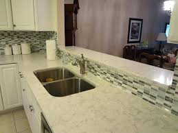 viatera quartz reviews quartz reviews kitchen tile stone glass transitional kitchen lg quartz lg viatera quartz viatera quartz reviews lg