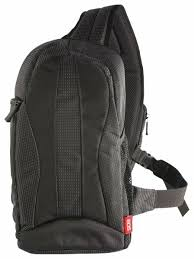 <b>Рюкзак</b> для фотокамеры <b>Canon Custom Gadget</b> Bag 300EG