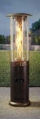 outdoor gas heating catalog pdf free