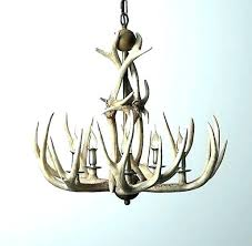 how to make antler chandeliers how to make antler chandeliers how to make an antler chandelier how to make antler chandeliers