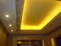 types of ceiling lighting. Lighting Accessories: Types Of Ceiling Lamps