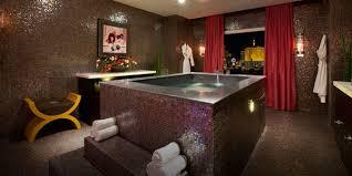 3 Bedroom Penthouses In Las Vegas Ideas Collection Unique Inspiration