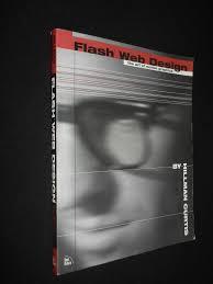 Hillman Curtis Flash Web Design Hillman Curtis Flash Web Design Kupindo Com 55239947