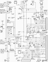 f150 starter wiring diagram wiring library 2004 f150 starter wiring diagram mgb inside on ford in ford f150 wiring diagrams