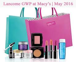 makeup brush set macys choose your bag colors skin care solutions
