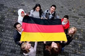 Система образования в Германии школьное и высшее образование Последипломное образование в Германии