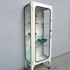 Sofia Medicine Cabinet Sofia Medicine Cabinet View Of Vintage With Beveled Mirror Blue