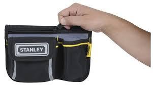 Купить <b>Сумка поясная STANLEY Basic</b> Stanley Personal Pouch 1 ...
