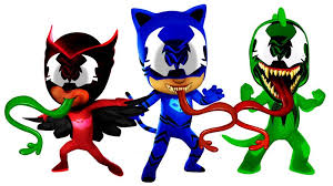 Small Picture Coloring Pages Pj Masks Venom Coloring Pages For Kids Pj Masks