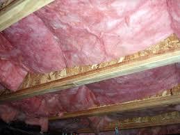 installing insulation in crawl space. Unique Insulation And Installing Insulation In Crawl Space I
