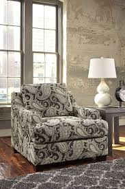 Paisley Sofa paisley pattern fabric accent chair with slope arms 2059 by uwakikaiketsu.us