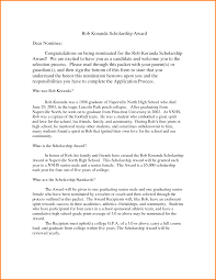 Brilliant Ideas of Example Recommendation Letter For Grad School