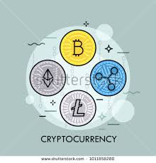 Ripple Stock Price Chart Ripple Xrp And Litecoin Ltc Price Charts Dead Cat Bounce