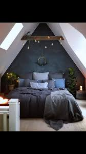 lamps living room lighting ideas dunkleblaues. [the Shaded Wall, Bugle, And Lights From The Beam] Lamps Living Room Lighting Ideas Dunkleblaues