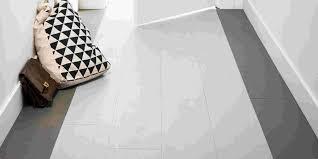 Vloeren Combineren Kun Je Leren 5x Inspiratie Voor Hout Met Tegels