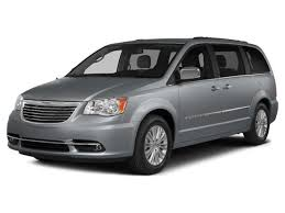 2018 chrysler town country limited platinum. 2015 chrysler town u0026 country limited platinum wagon 2018 u