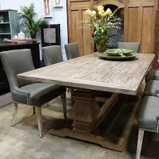 7ft dining table:  mah dining table rgw