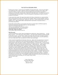 Gallery Of Rich Text Format Resume Template Sales Rep Resume Skills