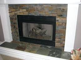 slate fireplace surround slate tile fireplace surround catchy photography patio or other slate tile fireplace surround slate fireplace