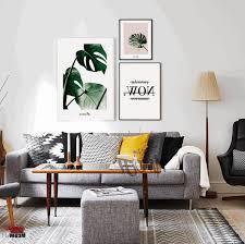 living design furniture. Full Size Of Living Room:small Room Furniture Black White Leather Lounge Sofa Design Large