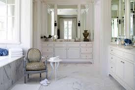 shabby chic bathroom lighting. Bathroom, Shabby Chic Bathroom Lighting Large Frameless Glass Wall Mirror Square Chrome Head Shower Traditional I